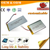 supply battery factory oem custom 7.4V 12V 24v 10ah li ion battery pack