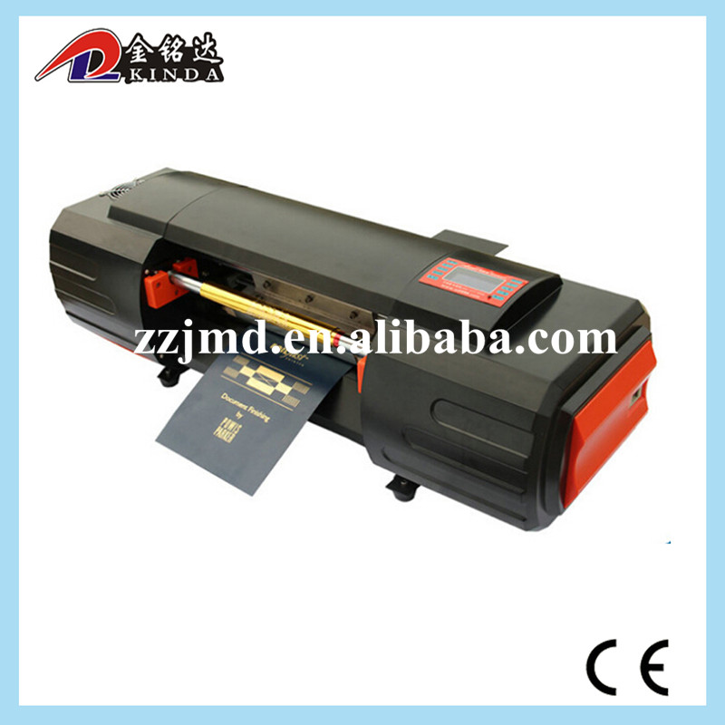 China business card printing machine wholesale 🇨🇳 - Alibaba