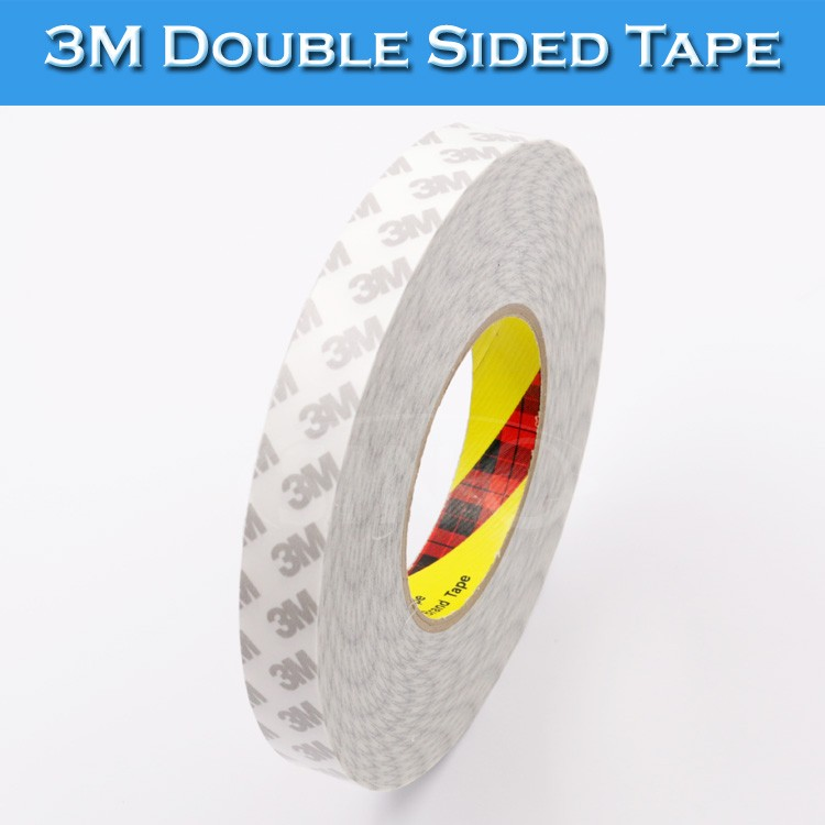 3m Structural Bonding Tape : M pressure sensitive adhesive tape bing images