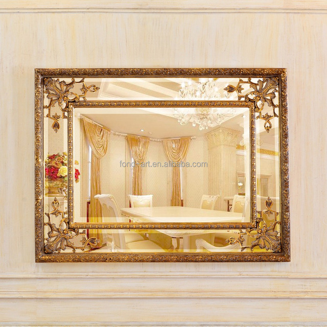 Buy Cheap China wooden wall mirror frame Products, Find China wooden ...