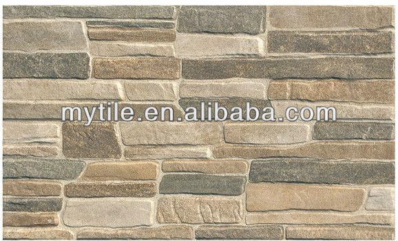 Exterior Tiles Rustic Tiles Series With Brick Shape Wall Tiles Buy Brick Look Exterior Wall Tiles Rustic Brick Shape Wall Tiles Faux Brick Wall