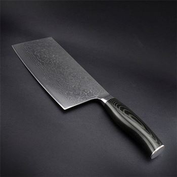 best selling products 4 inch ceramic utility butcher