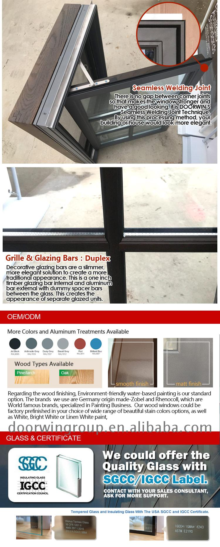 Shreveport cheap quality windows buy new online arched