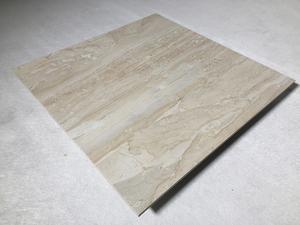 Resin Floor Tiles Supplieranufacturers At Alibaba