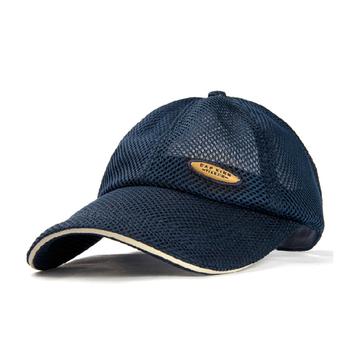 parasole bagnino sport golf berretto da tennis cappello