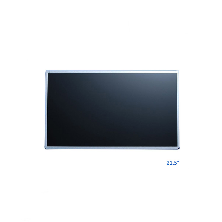 "Purchasing Festival Hot Products TFT 1920*1080 3000Contrast Ratio 21.5"" lcd <strong>monitor</strong> for pc"