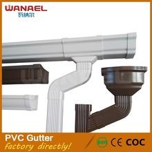 Guangdong Wanael Technology Co Ltd Stone Coated Steel