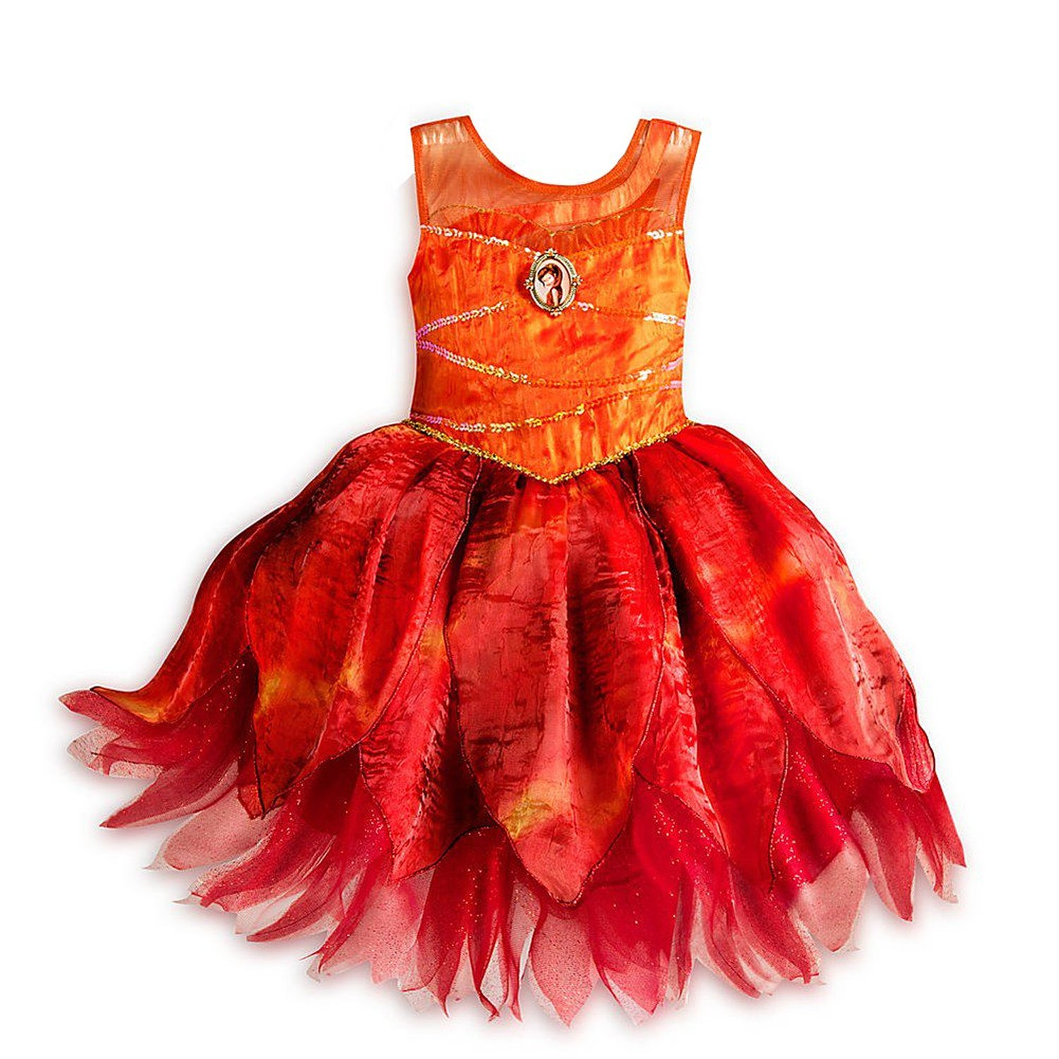 Disney Store Fawn Fairy Costume Dress  sc 1 st  Alibaba & Buy Disney Store Fawn Animal Fairy Costume Dress Size XS 4-4T ...