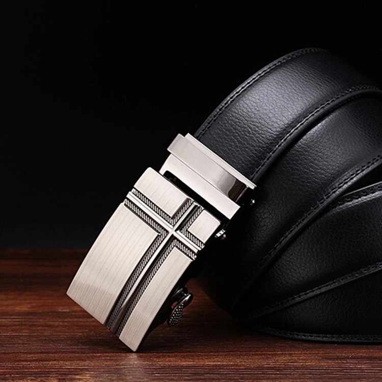 Find a great selection of men's leather belts at vanduload.tk Browse leather belts by color, brand, price, size and more. Totally free shipping and returns.