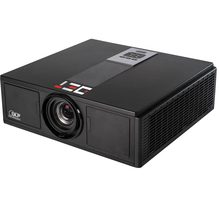 Multimedia 10000 lumens DLP luar 3D Laser <span class=keywords><strong>Proyektor</strong></span>