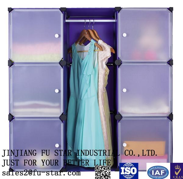 ikea adolescentes apilables mini muebles armario pequeño baratos de ...