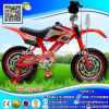 China supplier kid motorcycl bike with reasonable price