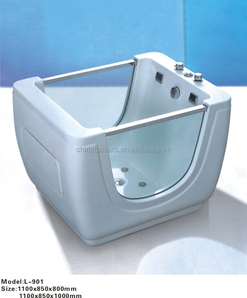 Baby Spa Tub Acrylic, Baby Spa Tub Acrylic Suppliers and ...
