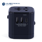 Best consumer electronics seller and travel adapter end manufacturer for Cellphone accessories