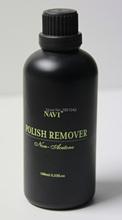 Lavender Nail Polish Remover 3.33 fl. oz