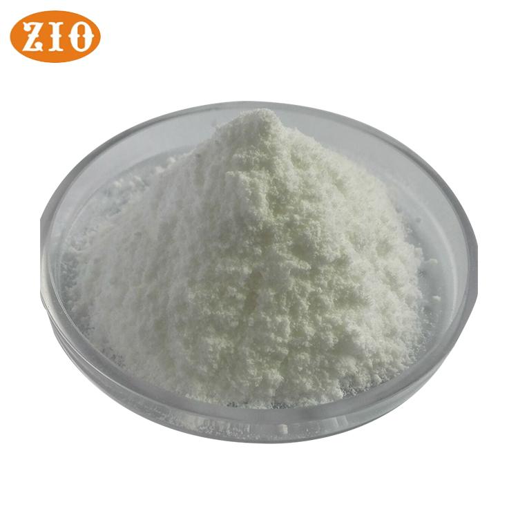 tartaric-acid--(8)-