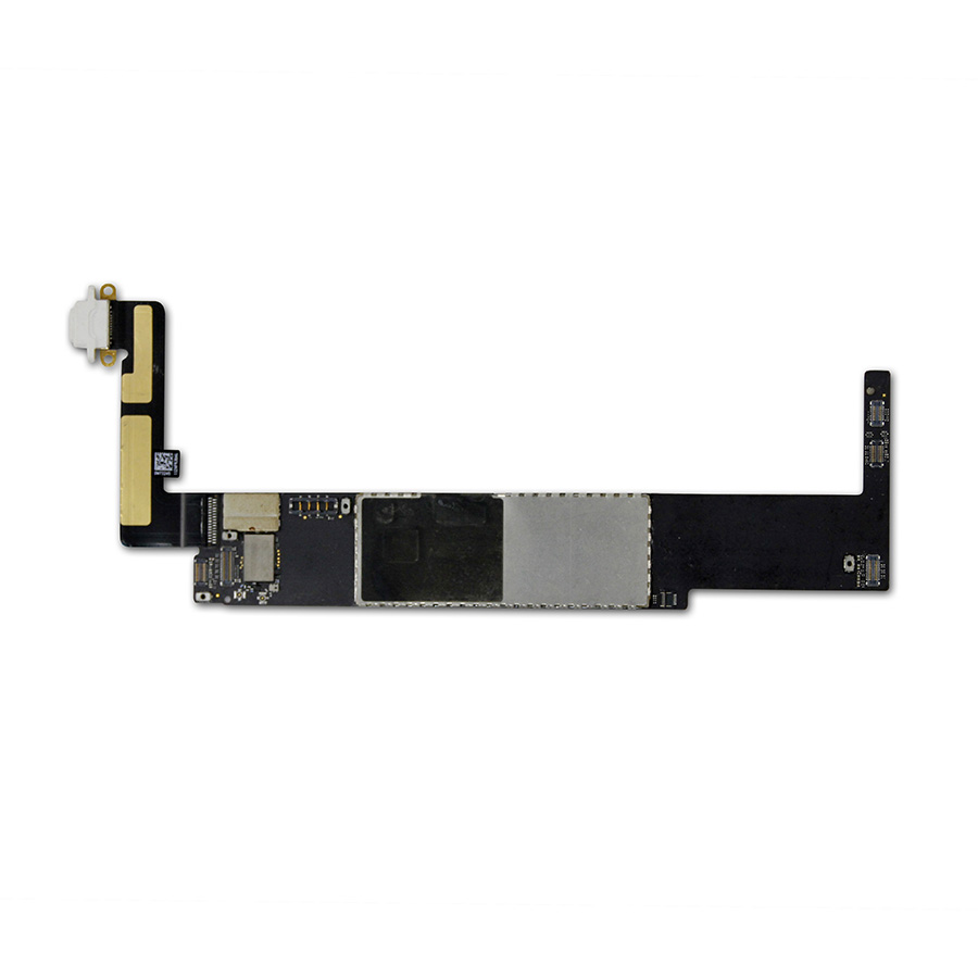 China For Ipad Main Board Manufacturers 2 Logic Diagram And Suppliers On