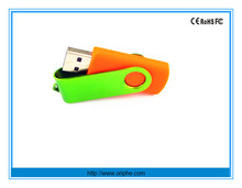 China factory wholesale gift 3.0 1tb 2tb pendrive