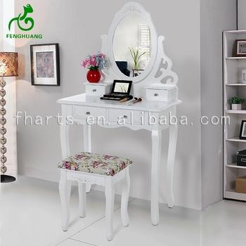 pretty nice af1e9 d340a Stylish Custom Mdf Dresser,Small Dressing Table - Buy Small Dressing  Table,Mdf Dresser,French Dressing Table Product on Alibaba.com