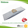 vacuum cleaner bag for E22 GD930