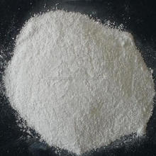 Food grade sorbitol alcohol powder
