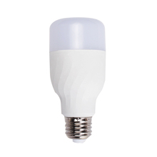 Alexa <span class=keywords><strong>Lampu</strong></span> <span class=keywords><strong>Jalan</strong></span> LED WIFI Bohlam Remote Control IOT Smart Bulb