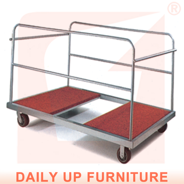Charming Round Table Trolley, Round Table Trolley Suppliers And Manufacturers At  Alibaba.com