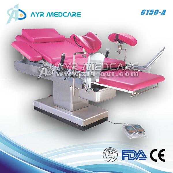 Mechanical Tilting Table, Mechanical Tilting Table Suppliers And  Manufacturers At Alibaba.com