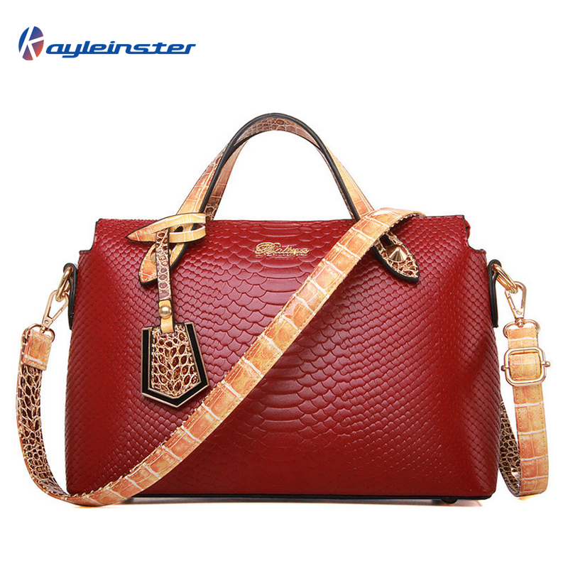 93afe9197e59 Brand Name Purse For Less | Stanford Center for Opportunity Policy ...
