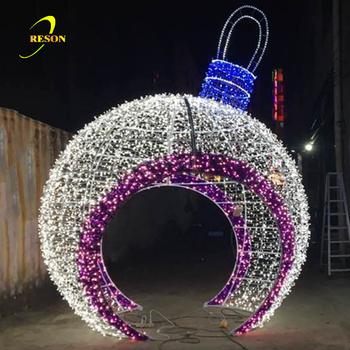 Led String Fairy Light Warm White Christmas Wedding Holiday Motif