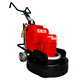 Grinding Machine Wet And Polishing Concrete Floor Grinder Polisher In Concrete Grinder
