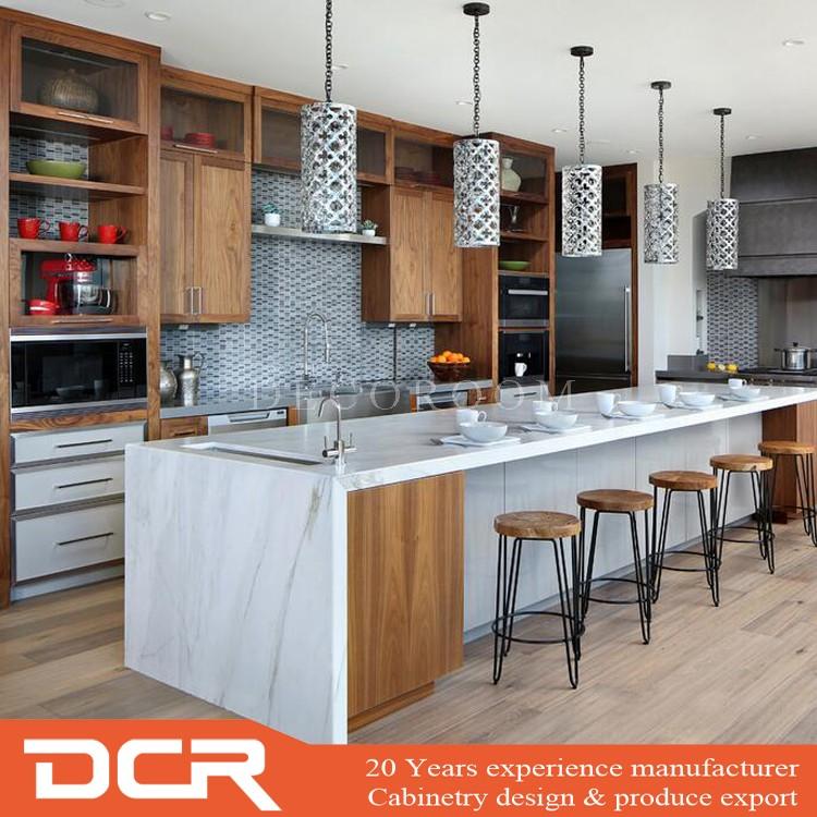 Finden Sie Hohe Qualität Küchenmöbel China Hersteller und ...