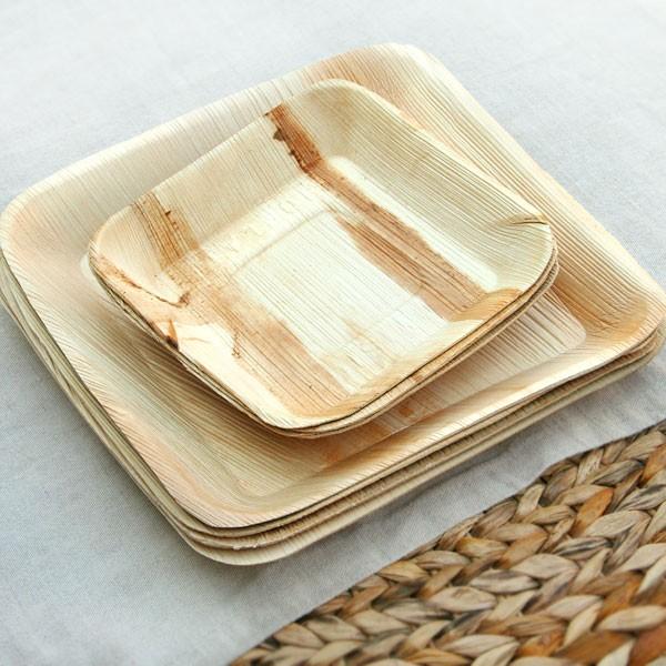 Custom Wholesale Wood Dinner Plate Disposable Miniature Plates - Buy Miniature PlatesWood Dinner PlateCustom Wholesale Dinner Platedisposable Miniature ... & Custom Wholesale Wood Dinner Plate Disposable Miniature Plates - Buy ...