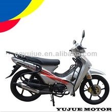 Whole Sale 110cc Motorcycle/Motocicleta