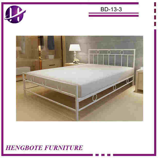 All Iron Beds Designs All Iron Beds Designs Suppliers And Manufacturers At Alibaba Com