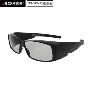 9476e8339c4 3d Glasses For Lcd Tv