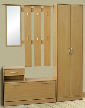 Awesome Modern Design Clothes Cabinet, Storage Cabinets Sale, Children Clothes  Cabinet