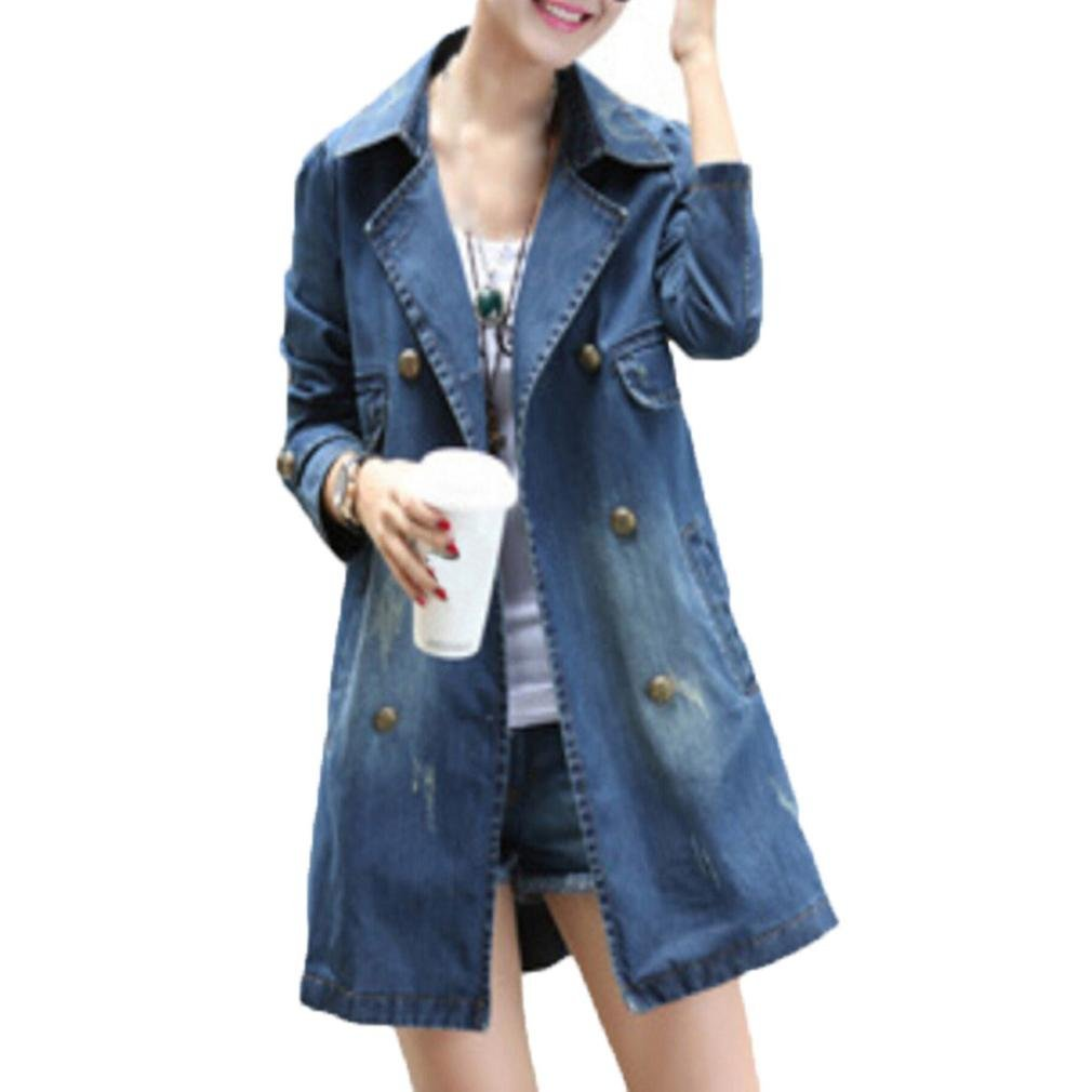 5abc314f9599 Cheap Blue Jean Cardigan