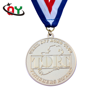 High Quality Cheap Metal Medal Logo Engraved Custom Sports Medals No  Minimum Order - Buy Medal,Cheap Sports Medals,Custom Medals Product on