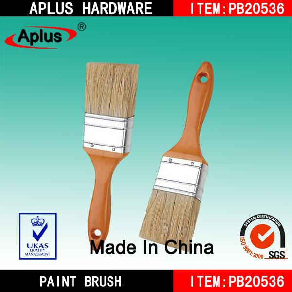 Teflon Brush Wholesale, Brush Suppliers - Alibaba
