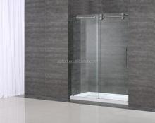Promotioneel rollende douche deur koop rollende douche deur