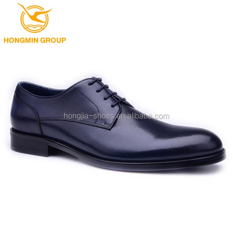 bulk wholesale comfort hot sale man branded shoes style men classy leather shoe soft italian dress 7qnFxPv