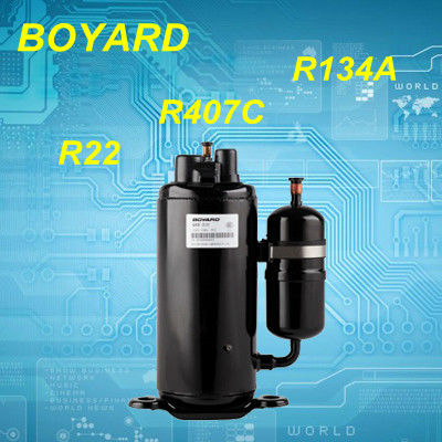 Carrier Air Conditioner Compressor With Rotary Compressor - Buy Carrier Air  Conditioner Compressor,Carrier Air Conditioner Compressor,Bus Air