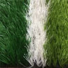 hot selling50mm pile height stem monofilament artificial grass turf synthetic grass for football pitch