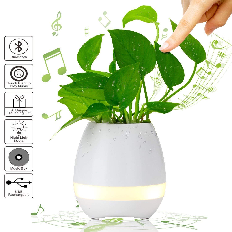 Cheap White Square Plant Pot Find White Square Plant Pot Deals On