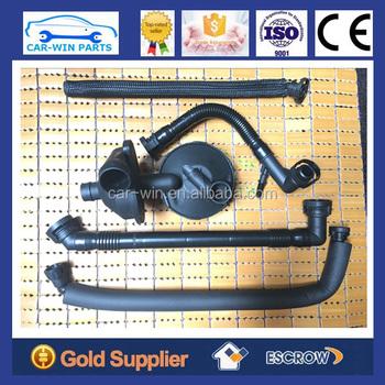 e46 vacuum hose kit