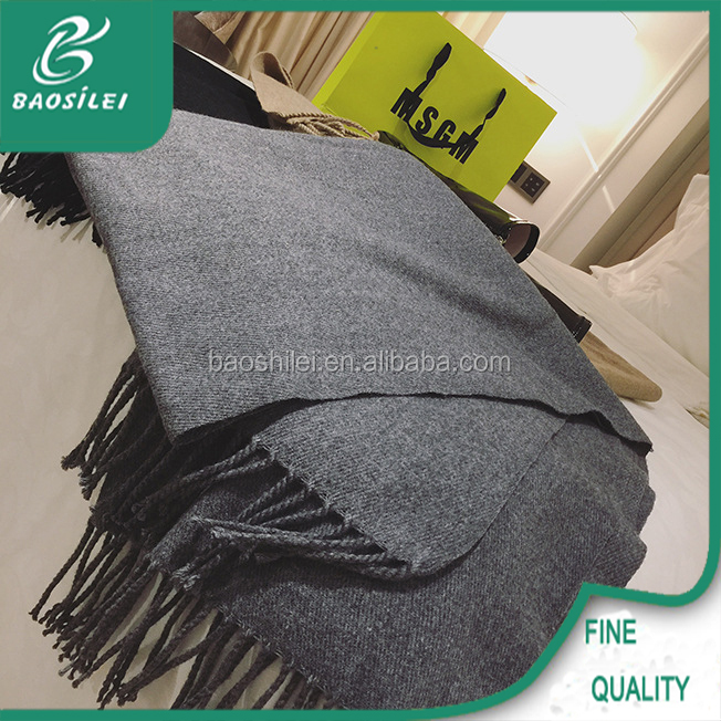scarf and shawl 2016 scarf pashmina for women's scarf
