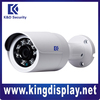 /product-detail/surveillance-manufacturing-2-megapixel-thermal-camera-1548667256.html