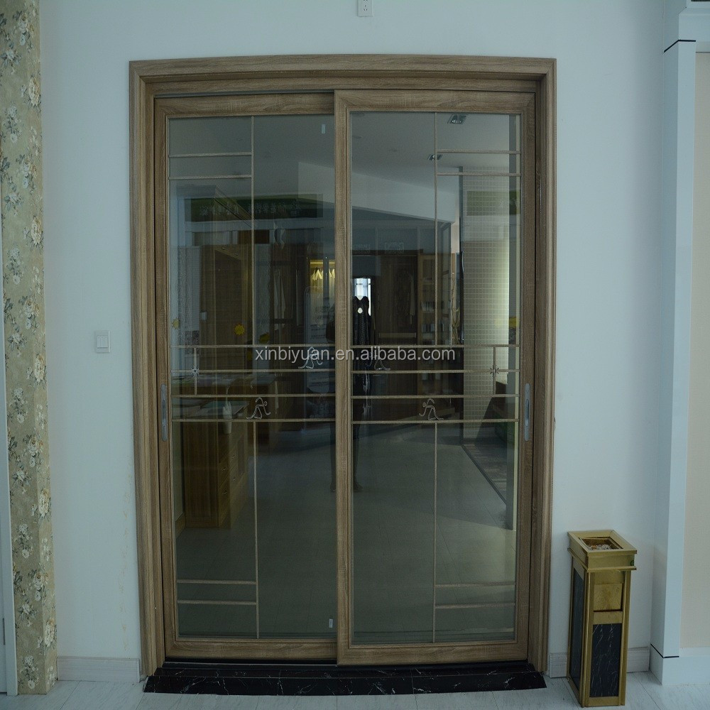 Design Balcony Door balcony sliding glass door suppliers and manufacturers at alibaba com