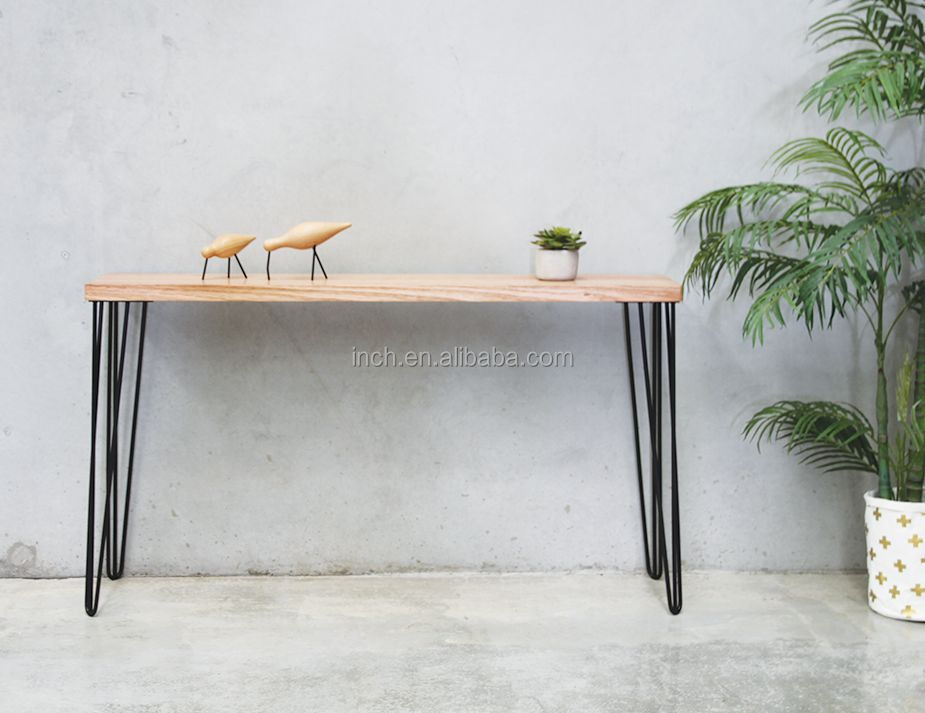Antique Console Table, Antique Console Table Suppliers And Manufacturers At  Alibaba.com